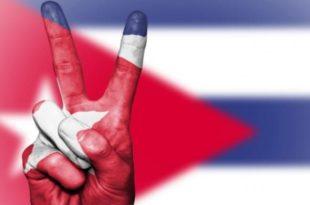 1708-cuba-solidaridad-victoria
